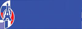 2uc74-maxime_logo