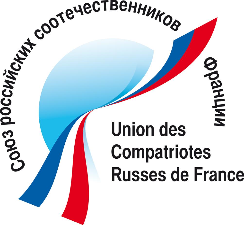 UCRF-logo-RVB_BassDef