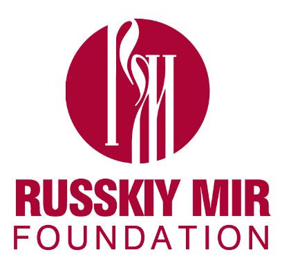logo_ruskimir