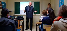 prof_moscou